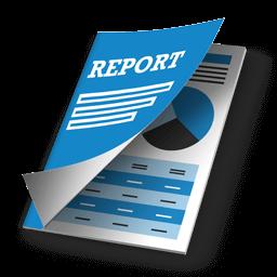 Report_Image