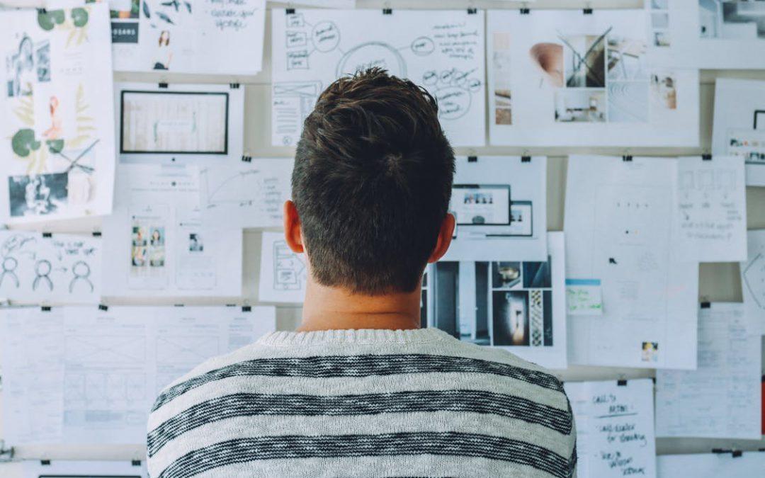 Workforce Planning for H.R (part 1)