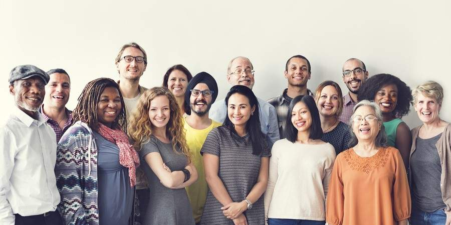The Benefits of Workplace Diversity and What It Means for Your Business