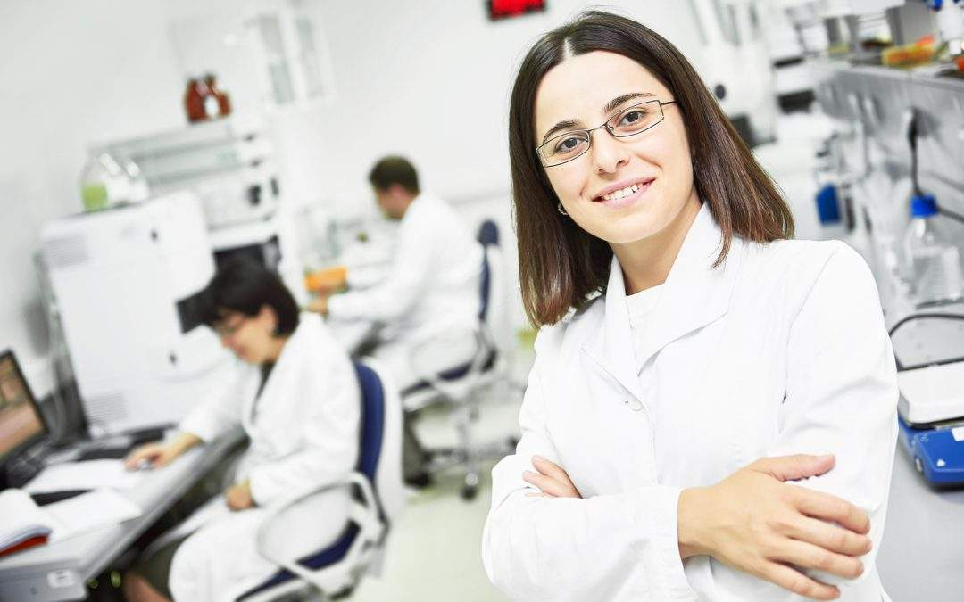 3 Tips for Finding Quality Pharmaceutical Staff in a Tight Labor Market