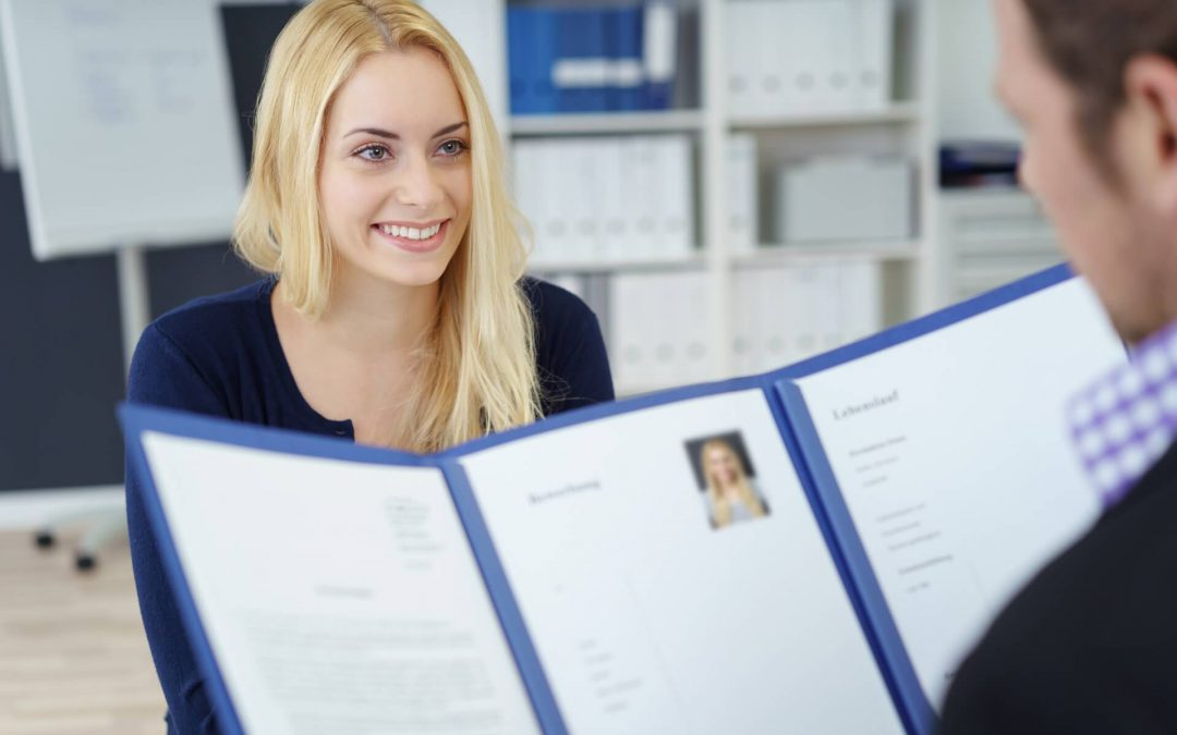 The 5 Essential Elements of the Perfect Job Application