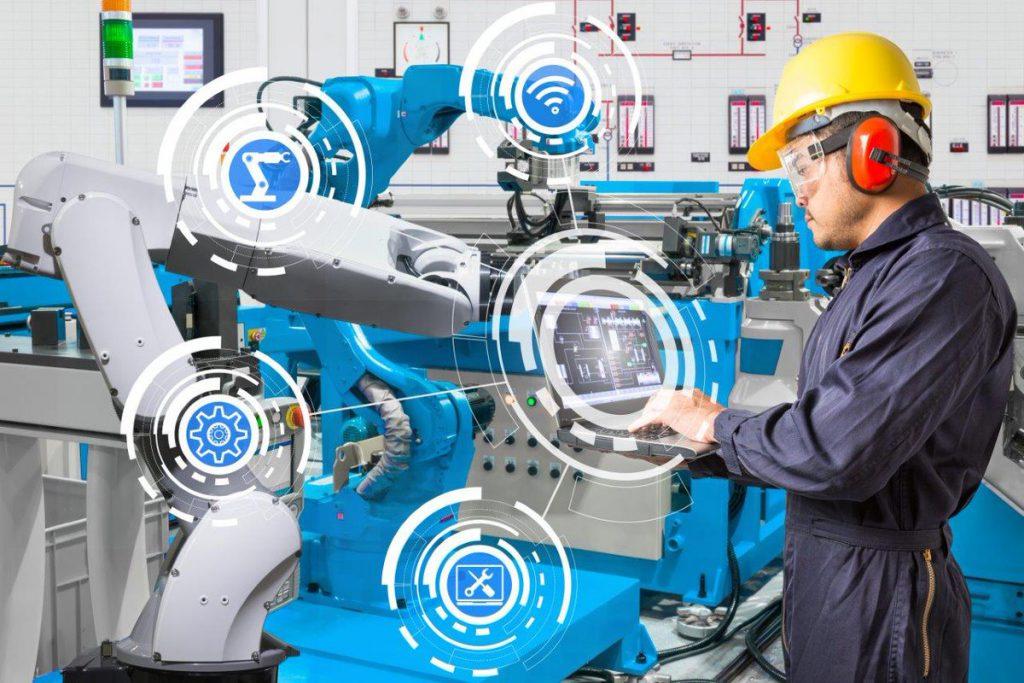 Process Technician Jobs
